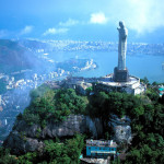 ブラジル好きでもないのにブラジルポータルサイトを立ち上げたオトコ