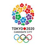 東京オリンピックなんだから都民を