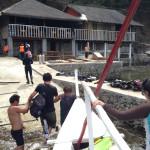 スキューバーダイビングのライセンス取得がフィリピンなら格安マンツーマンで海もキレイ